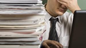 трудности нормирования офисных сотрудников